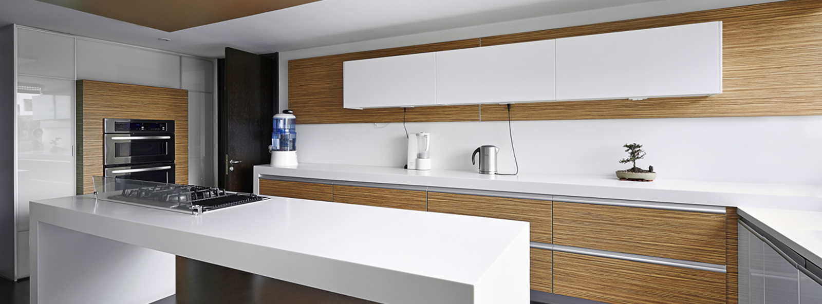 Solid Surface Material Supplier Company In Dubai Kitchen Countertops Uae